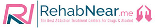 Rehab Near Me: The Best Addiction Treatment Centers
